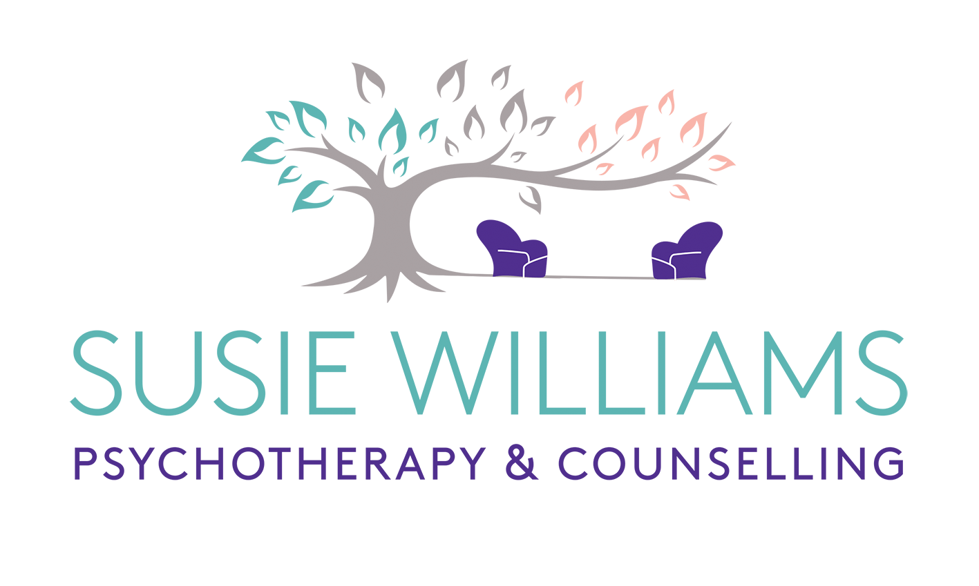 Susie Williams Psychotherapy